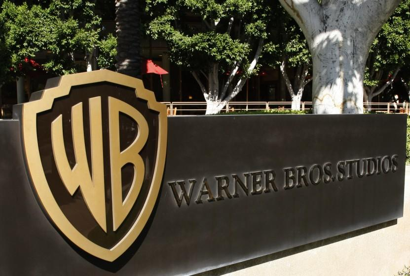 It's a binge-watching world, and Warner Bros. and ABC have struck a deal that makes it easier for viewers to do it.