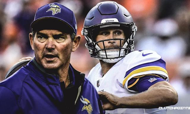 3 Things That Must Happen For The Vikings To Make The Playoffs This Season