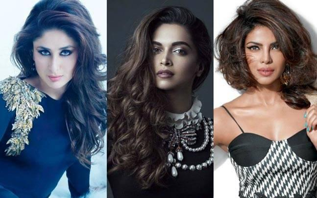 Kareena's dig at Deepika, Priyanka: Working abroad doesn't mean anything
