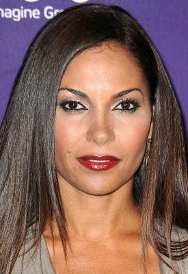 Salli Richardson-Whitfield To Star In Lifetime's 'Secret Lives Of Wives' Pilot