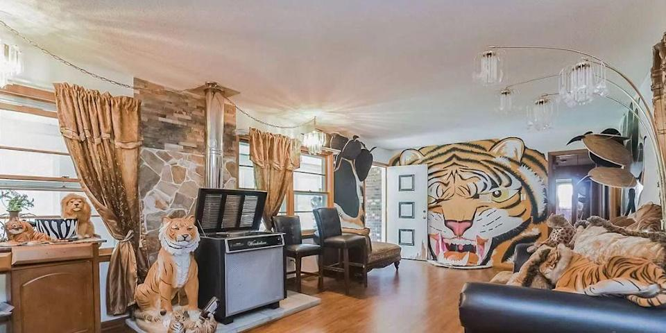 Photo credit: Zillow