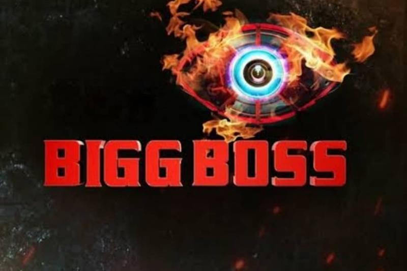 Bigg Boss 14: No Double Beds, No Physical Tasks, Contestants to be Tested Weekly for Covid-19