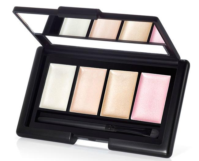 elf Makeup Palettes That Youll Actually Use