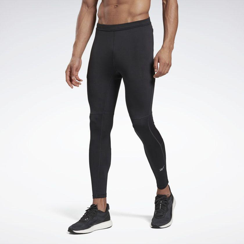 """<p><strong>reebok</strong></p><p>reebok.com</p><p><a href=""""https://go.redirectingat.com?id=74968X1596630&url=https%3A%2F%2Fwww.reebok.com%2Fus%2Frunning-essentials-speedwick-tights%2FFU1329.html&sref=https%3A%2F%2Fwww.runnersworld.com%2Fgear%2Fg36599675%2Fglobal-running-day-sales%2F"""" rel=""""nofollow noopener"""" target=""""_blank"""" data-ylk=""""slk:Shop Now"""" class=""""link rapid-noclick-resp"""">Shop Now</a></p><p><strong><del>$50</del> $30 (40% off)</strong></p><p>If the mere thought of wearing running tights during the dog days of summer makes you sweat, rest assured that Reebok's Speedwick tights are designed with you in mind. The brand's moisture-wicking material repels sweat, plus the mesh panels will give you some extra ventilation. </p>"""