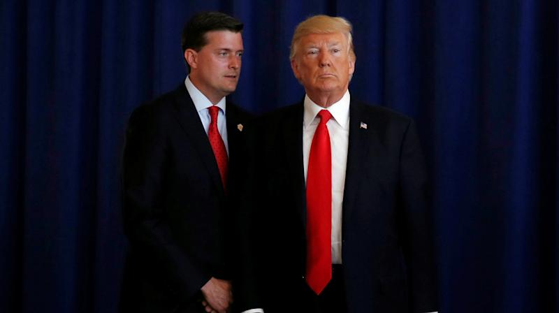 WASHINGTON – From their first full day in office with claims of massive, record-setting inaugural crowds,President Donald Trumpand his top aides have been a virtual juggernaut of dishonesties and falsehoods, seemingly immune to normal White House standards of candor and accuracy.