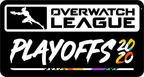 Overwatch League 2020 - Asia Playoffs