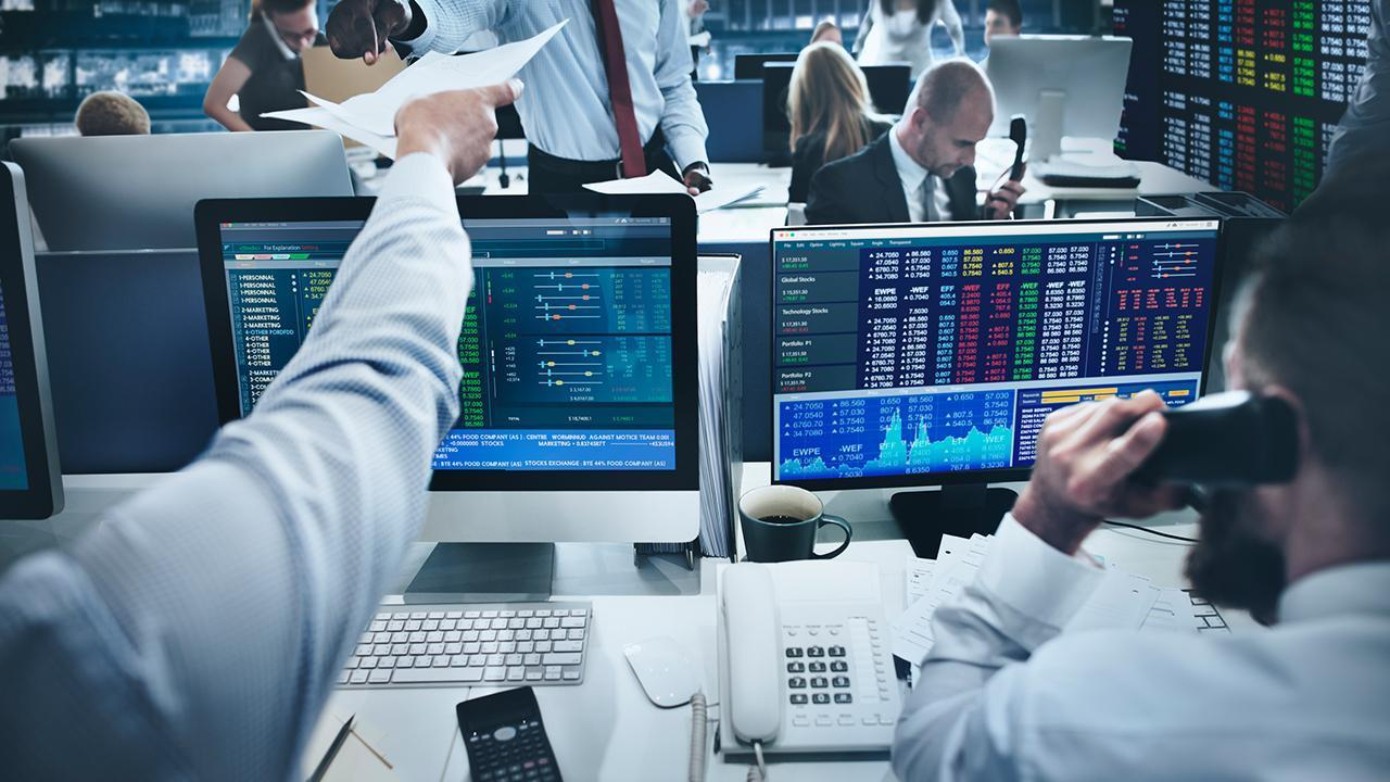 """<p>Have the markets reached a top?</p>  <p>Disagreeing with his fellow<em> Trading Strategies</em> roundtable panelist Stephen Guilfoyle on the state of the market in September, David Yoe Williams, a commodities and gold expert,said the market has reached dangerous highs. """"The bigger they are, the harder they fall,"""" Yoe Williams said.</p>  <p>""""We're up at these lofty levels, and God bless it; I would be very careful,"""" Williams said.</p>  <p>Though he said that a fall might not happen in September, Williams said that he expects to see a """"significant""""decline in the market before December.</p>  <p>In the current low volatility environment, it's been 19 months since the S&P 500 sold off 10 percent. Williams said that one percent isn't significant and that even 10 percent is barely significant, and it would take a fall of between 15 and twenty percent to be considered notable.</p>  <p>Should you be prepared for the market to fall with the leaves?</p>  <p>Check out more of our September <em>Trading Strategies </em>special report below:</p>  <ul>   <li>Stephen """"Sarge"""" Guilfoyle: <em><a href=""""https://www.thestreet.com/story/14292361/1/why-i-love-apple-alphabet-nvidia-and-these-other-names-for-september.html"""" target=""""_blank"""">Why I Love Apple, Nvidia and These Other Stocks for September</a></em></li>  </ul>  <ul>   <li>Doug Kass: <em><a href=""""https://www.thestreet.com/story/14291206/1/why-you-should-short-amazon-starbucks-disney-and-these-3-other-stocks.html"""" target=""""_blank"""">Why You Must Immediately Short Amazon, Starbucks, Disney and 3 Other Stocks</a></em></li>  </ul>  <ul>   <li>Scott Gamm: <em><a href=""""https://www.thestreet.com/video/14289076/why-this-analyst-loves-citigroup-intel-and-total-for-september.html"""" target=""""_blank"""">This Analyst Loves Citigroup, Intel and Total for September</a></em></li>  </ul>  <ul>   <li>Jonathan Heller: <em><a href=""""https://www.thestreet.com/story/14291899/1/my-5-favorite-stocks-for-the-rest-of-2017-aren-t-for-the-faint-of-heart.html"""" target"""