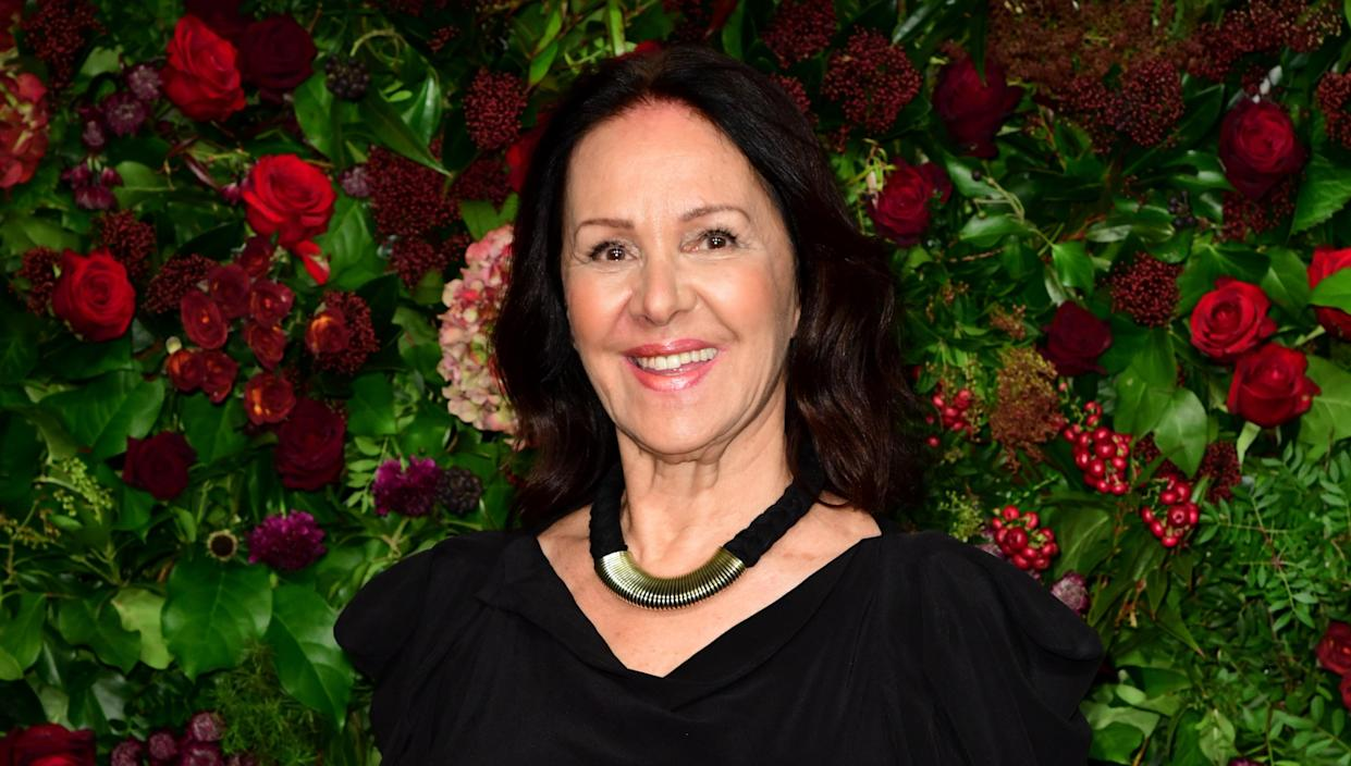 Arlene Phillips turned down the 'Strictly' judge role three times. (PA)