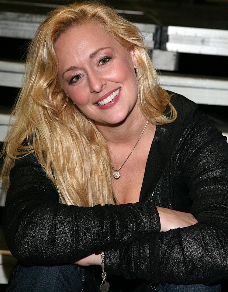 "After a troubled life, Mindy McCready <a target=""_blank"" href=""http://yhoo.it/VZ98Gj"">committed suicide</a> at her home in Arkansas on February 17. She was 37. The country singer, whose song ""Guys Do It All the Time"" topped the charts in 1996, became better known for her personal life than her music later in her career. She documented her substance abuse issues on ""Celebrity Rehab,"" made multiple suicide attempts, appeared in a sex tape with an ex-boyfriend, and was embroiled in a nasty custody battle with the father of her elder son, Zander, 6. As things started to look up for McCready – she and her self-professed ""soul mate"" record producer David Wilson welcomed son Zayne in 2012 – a double tragedy followed. After Wilson ended his life at their home in January, exactly one month later McCready followed suit, killing herself as well as <a target=""_blank"" href=""http://yhoo.it/XjfNt8"">one of the couple's dogs</a>."