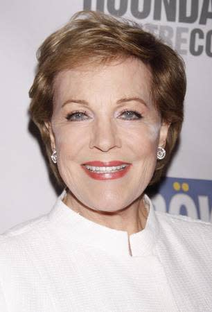 Julie Andrews' Sound of Music costumes to be sold at auction