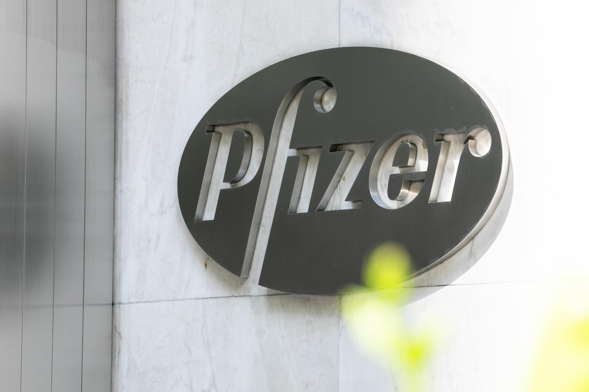 A Pfizer vaccine is great news, but the small print shows it's not the silver bullet we would hope