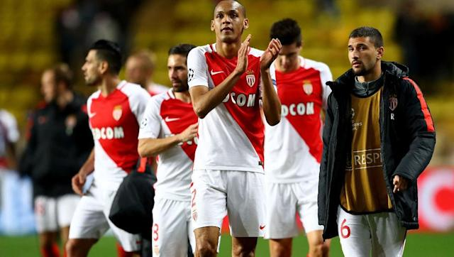 <p><strong>Linked Clubs: Manchester United, Manchester City</strong></p> <br><p>After failing to make an impression at Real Madrid during a season long loan back in 2013, Fabinho has thrived since making the switch to the Stade Louis II. </p> <br><p>The 23-year-old Brazilian has already made over 100 appearances for Monaco and has been capped four times on the international stage.</p> <br><p>His versatility is one of his strengths as he is able to play both right-back and defensive midfield and after claiming two assists against City in the first leg, there is no doubt that he has the delivery required for a modern day full-back. He also bagged a goal in the second leg to help send Monaco through.</p> <br><p>With Antonio Valencia being one of United's best performers this season, it is doubtful he will make the switch to the red side of Manchester, but with City needing a defensive shake up, it seems that the Etihad maybe the most likely destination.</p>