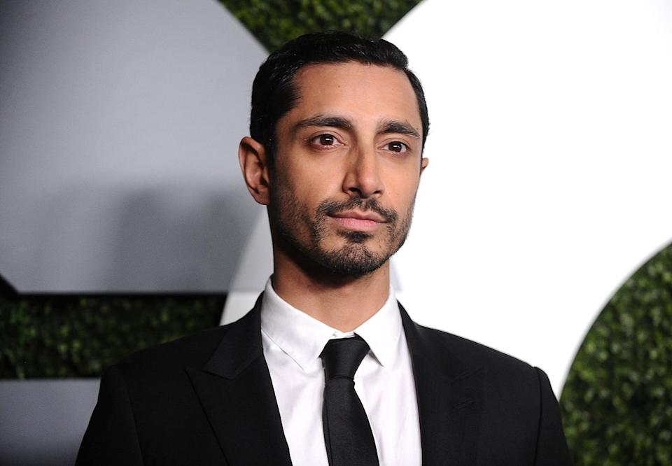 """<p>The actor, who worked with Michael on <strong>The Night Of</strong>, <a href=""""http://variety.com/2021/tv/news/michael-k-williams-dead-reactions-spike-lee-wendell-pierce-1235057476/"""" class=""""link rapid-noclick-resp"""" rel=""""nofollow noopener"""" target=""""_blank"""" data-ylk=""""slk:shared a statement with Variety"""">shared a statement with <strong>Variety</strong></a>, saying, """"This is a devastating loss. Michael K. Williams gave us some of TV's most iconic characters. He had a strength and sensitivity that rarely go together, all wrapped up in a style uniquely his own, both on and off set. His talent was only matched by the size of his heart – he was incredibly generous. He looked out for me in many ways when we worked together. His work is already timeless, and it will live on.</p> <p>Once during a tough week of shooting, he finds he has an afternoon off. But I still have to shoot, and I'm struggling. I return to my trailer at the end of the day to find he's spent his time off at a store, buying me the nicest and probably most expensive jacket I own to this day. Little hand written note, made no big deal of it, he did it just to give me a boost and show love.</p> <p>Another time I go to his apartment to rehearse. I'm analyzing the hell out of the scenes. He tells me 'stop thinking about it, try dreaming about it.' Took me years to even understand. He brought heart to the art.""""</p>"""