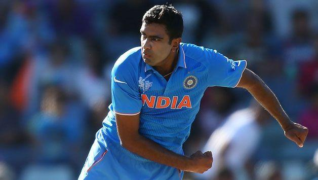 Ashwin would hope to re-jig his fortunes in white ball cricket