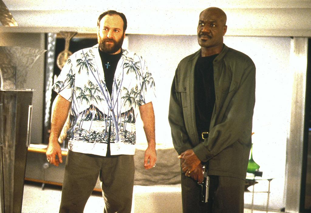 Mandatory Credit: Photo by Moviestore Collection/Rex / Rex USA (941279a)