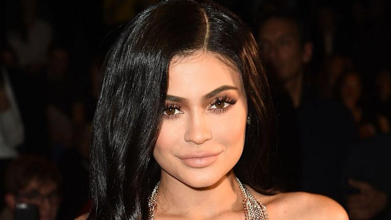 Model and businesswoman Kylie Jenner criticised for 'The Handmaid's Tale' themed party