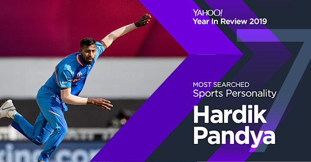It is unclear if Hardik Pandya 'aaj kar ke aaya' or not. What is beyond doubt is that, in 2019, the younger Pandya was one of the most promising all-round talents in the country. Now that his talkshow escapades are in the past, the onus is on Hardik to focus on what catapulted him into the national consciousness - the game and nothing else.