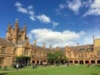 5 Australian universities cracked the world's top 50 ranking this year. Here's who made the cut.