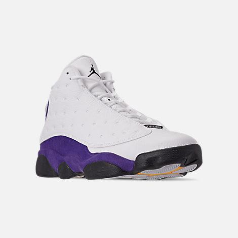 meilleur service 37ef7 2f8f7 Retro Air Jordans on sale