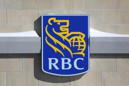 RBC, TD Bank to pay C$24 5 million to settle forex trading