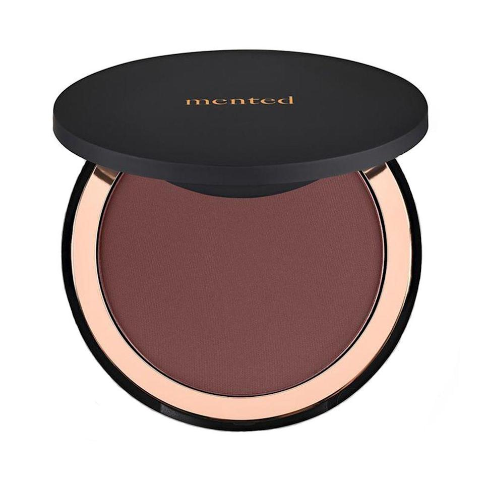 "<p><strong>Mented Cosmetics</strong></p><p>mentedcosmetics.com</p><p><strong>$22.00</strong></p><p><a href=""https://www.mentedcosmetics.com/products/bronzer?variant=32060731490369"" rel=""nofollow noopener"" target=""_blank"" data-ylk=""slk:Shop Now"" class=""link rapid-noclick-resp"">Shop Now</a></p><p>This bronzer tops our list for its rich, pigmented formula that blends seamlessly into any skin tone. There are four different shades to choose from, and each and every compact bronzer is packed with vitamins A and E to nourish your natural complexion. </p><p><strong>More: </strong><a href=""https://www.bestproducts.com/beauty/g33534382/tiktok-beauty-products/"" rel=""nofollow noopener"" target=""_blank"" data-ylk=""slk:Viral TikTok Beauty Products You Need to Grab"" class=""link rapid-noclick-resp"">Viral TikTok Beauty Products You Need to Grab</a></p>"