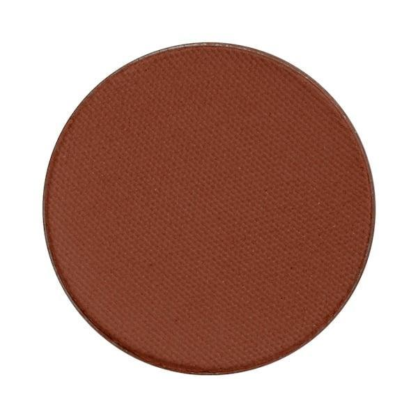 <p><span>Fill a gap in your palette</span> with one of these <span>Anastasia Beverly Hills Eye Shadow Singles</span> ($12). They come in 30+ shades with glitter, matte, metallic, satin, and shimmer textures, too.</p>
