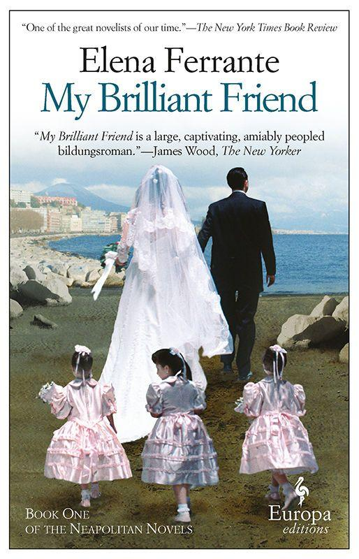 "<p><a class=""body-btn-link"" href=""https://www.amazon.co.uk/Neapolitan-Novels-Ferrante-Collection-Brilliant/dp/9123473150?tag=hearstuk-yahoo-21&ascsubtag=%5Bartid%7C2095.g.31694570%5Bsrc%7Cyahoo-uk"" target=""_blank"">BUY NOW</a></p><p>The global literary sensation begins with the rich and intense friendship of two girls Elena and Lila amidst the violence and chaos of their impoverished neighbourhood on the outskirts of 1950s Naples. The series includes My Brilliant Friend, The Story of a New Name, Those Who Leave and Those Who Stay and The Story of the Lost Child. </p><p><br></p>"