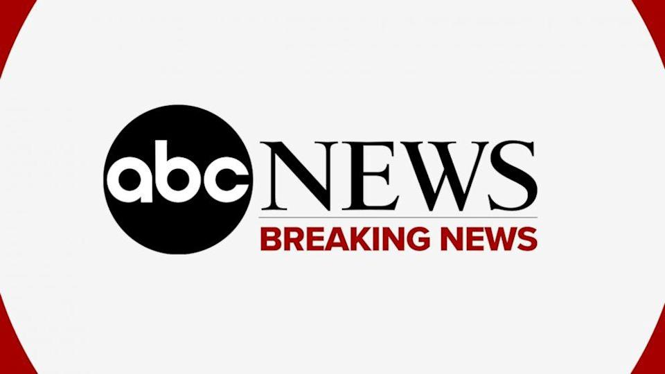 El Paso police issue report of an active shooter or shooters at mall (ABC News)