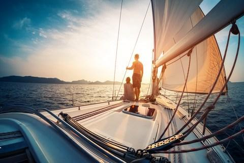 <span>Learning the ropes: a worthy pursuit </span> <span>Credit: istock </span>