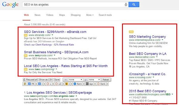 adwords-ads-serps