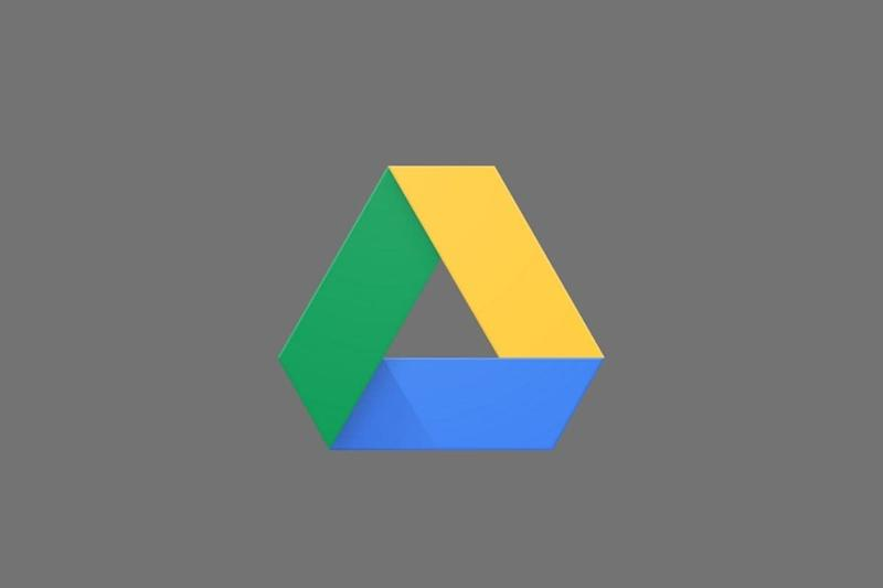 Google Drive Will Soon Automatically Delete Trashed Items After 30 Days
