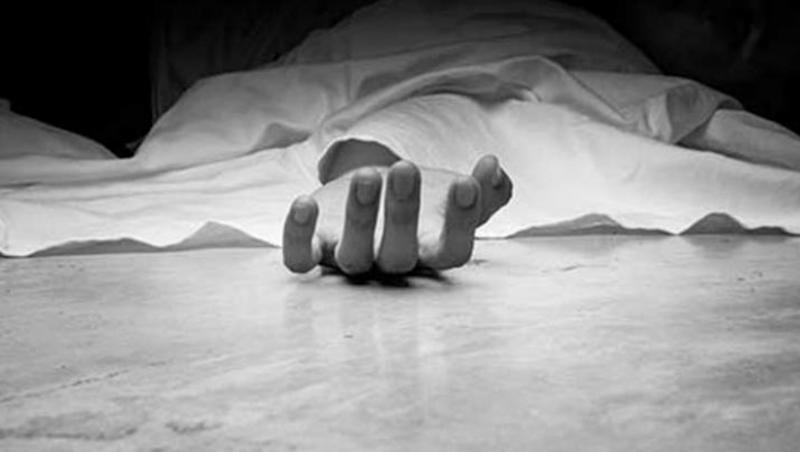 Odisha Shocker: Man Beheads Woman After She Fails in 'Witchcraft Skills', Walks Into Police Station With Severed Head