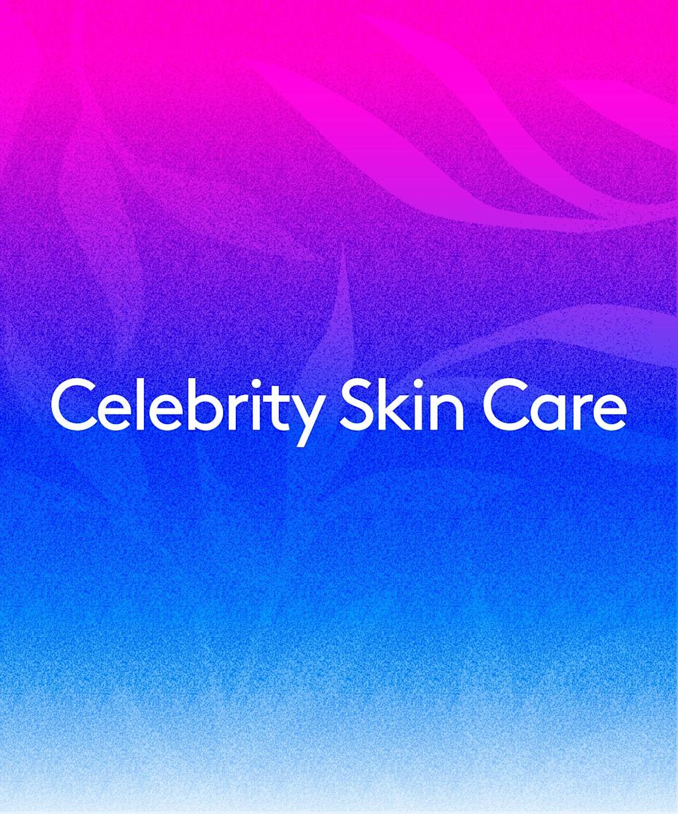 """<h2>Celebrity Skin Care<br></h2><br>First it was A-lister fragrances (who could deny the allure of J.Lo Glow?), then makeup, and now the stars are rolling up their sleeves and getting into skin care. Joining the ranks of Kylie Skin and Goop, newcomers include Alicia Keys' <a href=""""https://www.keyssoulcare.com/"""" rel=""""nofollow noopener"""" target=""""_blank"""" data-ylk=""""slk:Keys Soulcare"""" class=""""link rapid-noclick-resp"""">Keys Soulcare</a>, Jennifer Lopez's <a href=""""https://www.jlobeauty.com/"""" rel=""""nofollow noopener"""" target=""""_blank"""" data-ylk=""""slk:JLo Beauty"""" class=""""link rapid-noclick-resp"""">JLo Beauty</a>, Rihanna's <a href=""""https://www.fentybeauty.com/fentyskin-shop-all"""" rel=""""nofollow noopener"""" target=""""_blank"""" data-ylk=""""slk:Fenty Skin"""" class=""""link rapid-noclick-resp"""">Fenty Skin</a>, Pharrell's <a href=""""https://www.humanrace.com/"""" rel=""""nofollow noopener"""" target=""""_blank"""" data-ylk=""""slk:Humanrace"""" class=""""link rapid-noclick-resp"""">Humanrace</a>, Carmen Electra's <a href=""""https://www.gogoskincareworldwide.com/"""" rel=""""nofollow noopener"""" target=""""_blank"""" data-ylk=""""slk:Gogo Skincare"""" class=""""link rapid-noclick-resp"""">Gogo Skincare</a>, Lauren Conrad's <a href=""""https://laurenconrad.com/blog/2020/10/meet-the-new-skincare-collection-from-lauren-conrad-beauty/"""" rel=""""nofollow noopener"""" target=""""_blank"""" data-ylk=""""slk:Lauren Conrad Beauty"""" class=""""link rapid-noclick-resp"""">Lauren Conrad Beauty</a> skin-care expansion, model Emily DiDonato's <a href=""""https://coveyskin.com/"""" rel=""""nofollow noopener"""" target=""""_blank"""" data-ylk=""""slk:Covey"""" class=""""link rapid-noclick-resp"""">Covey</a>, and the recent trademarking of <a href=""""https://www.refinery29.com/en-us/2021/02/10325799/kris-jenner-beauty-brand-trademarked"""" rel=""""nofollow noopener"""" target=""""_blank"""" data-ylk=""""slk:Kris Jenner Skincare"""" class=""""link rapid-noclick-resp"""">Kris Jenner Skincare</a>.<br> <br>Though we love to stan our faves via skin care, it's always a good idea to check your expectations, says Dr. Beach. """"There are some amazing products that are celeb-"""