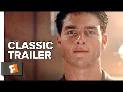 """<p>Tom Cruise is US air force pilot Maverick in this classic, which features moments still adored now, from the jumpsuits to the eternally romantic 'Take My Breath Away' soundtrack.</p><p><a href=""""https://www.youtube.com/watch?v=xa_z57UatDY"""" rel=""""nofollow noopener"""" target=""""_blank"""" data-ylk=""""slk:See the original post on Youtube"""" class=""""link rapid-noclick-resp"""">See the original post on Youtube</a></p>"""