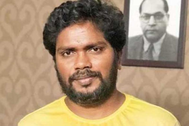 Kaala Director Pa Ranjith Granted Anticipatory Bail Over Remark on Chola Emperor