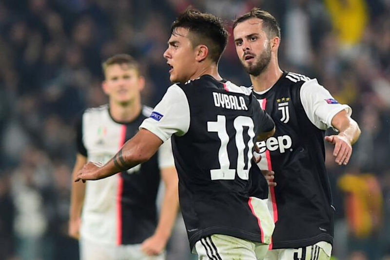Serie A 2019-20 Juventus vs Brescia LIVE Streaming: When and Where to Watch Online, TV Telecast, Team News