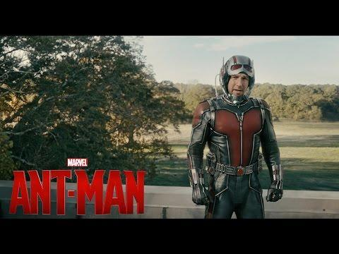 """<p>In <em>Ant-Man</em>, Paul Rudd plays a good-bad dude who gets his hands on a shrinking suit. Frankly, the relatively small stakes (ha!) in this romp are refreshing. </p><p><a class=""""link rapid-noclick-resp"""" href=""""https://go.redirectingat.com?id=74968X1596630&url=https%3A%2F%2Fwww.disneyplus.com%2Fmovies%2Fmarvel-studios-ant-man%2F5c92KVf1zgUX&sref=https%3A%2F%2Fwww.esquire.com%2Fentertainment%2Fmovies%2Fg32492706%2Fhow-to-watch-marvel-movies-in-order%2F"""" rel=""""nofollow noopener"""" target=""""_blank"""" data-ylk=""""slk:Watch"""">Watch</a></p><p><a href=""""https://www.youtube.com/watch?v=pWdKf3MneyI"""" rel=""""nofollow noopener"""" target=""""_blank"""" data-ylk=""""slk:See the original post on Youtube"""" class=""""link rapid-noclick-resp"""">See the original post on Youtube</a></p>"""