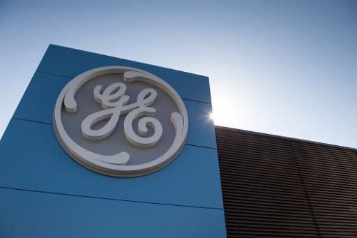 GE sells Australia-New Zealand lending arm for $6.3 bn