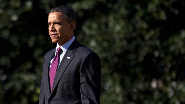 Obama to Announce Contraception Rule 'Accommodation' for Religious Organizations