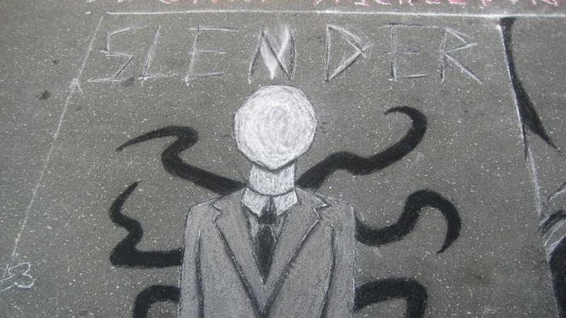 'Slender Man' Stabbing: Judge Rules Enough Probable Cause for 1st Degree Attempted Homicide Charges
