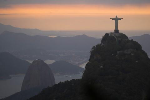 Brazil's tourist draws are legendary – why so few tourists?