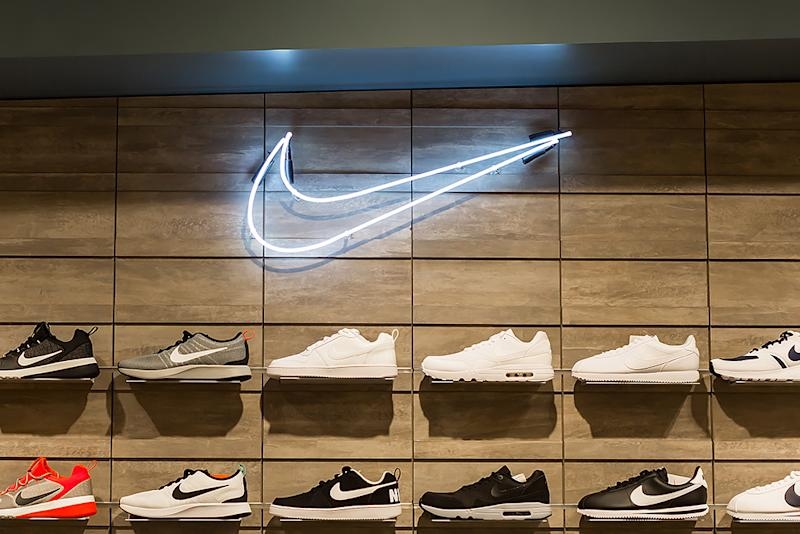 5f2f152d61648 How to Score Major Savings During Nike's Friends and Family Sale