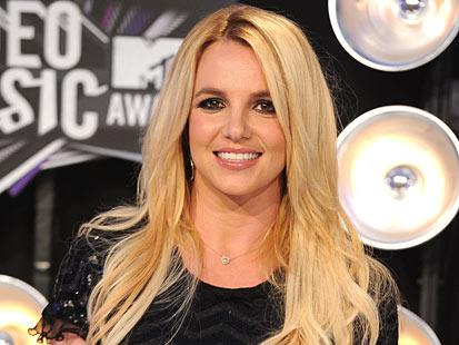 """Britney Spears' father has asked a court to add his daughter's fiancé as a co-conservator over her,according to PEOPLE. Jason Trawick, Spears' former agent and fiancé, will only have shared legal control over Spears' general well-being, not her finances,PEOPLEreported. """"This is a very unusual situation,..."""