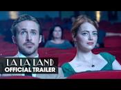 """<p>Emma Stone and Ryan Gosling star in this Oscar-winning musical heard 'round the world. Watch for the star power, stay for the singing and dancing, if only to help you forget your own romantic troubles for a bit.</p><p><a class=""""link rapid-noclick-resp"""" href=""""https://www.amazon.com/Land-Ryan-Gosling/dp/B01MRR7AUU?tag=syn-yahoo-20&ascsubtag=%5Bartid%7C2139.g.36406709%5Bsrc%7Cyahoo-us"""" rel=""""nofollow noopener"""" target=""""_blank"""" data-ylk=""""slk:Stream it here"""">Stream it here</a></p><p><a href=""""https://www.youtube.com/watch?v=0pdqf4P9MB8"""" rel=""""nofollow noopener"""" target=""""_blank"""" data-ylk=""""slk:See the original post on Youtube"""" class=""""link rapid-noclick-resp"""">See the original post on Youtube</a></p>"""