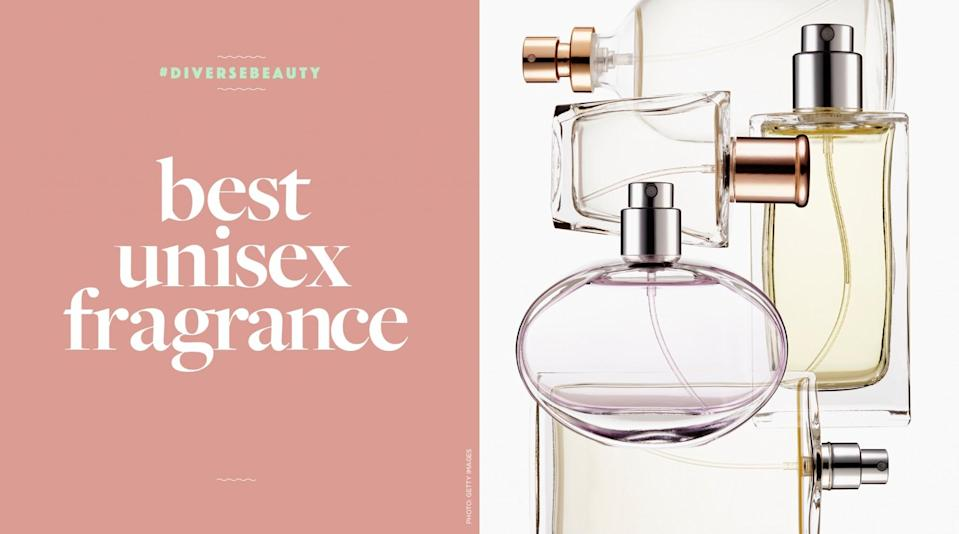 <p>These fragrance brands have ditched strict gender-conforming labels. </p>