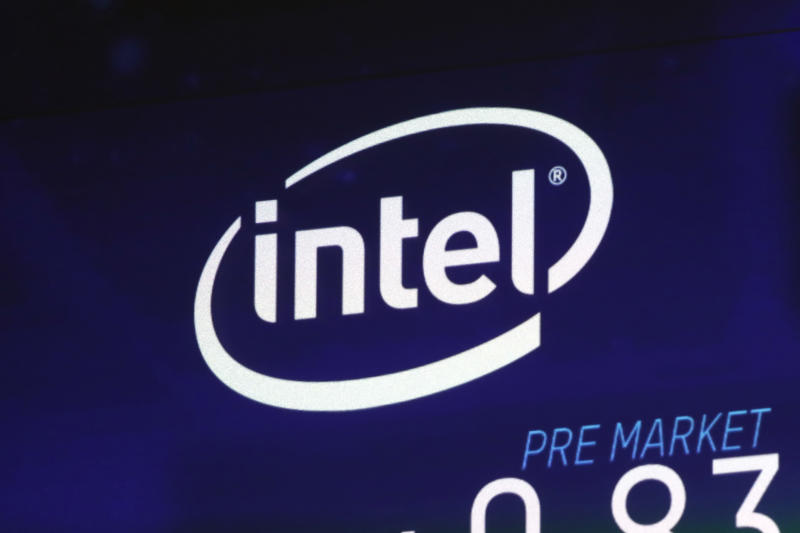 Another round of Intel chip flaws discovered