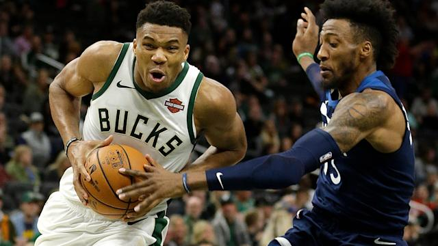 NBA breakdown: Rising Nets add intrigue to season of Big Four (Clippers, Lakers, Sixers, Bucks)