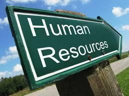 Role of the HR to Maintain a Safe Environment at the Workplace image human resource