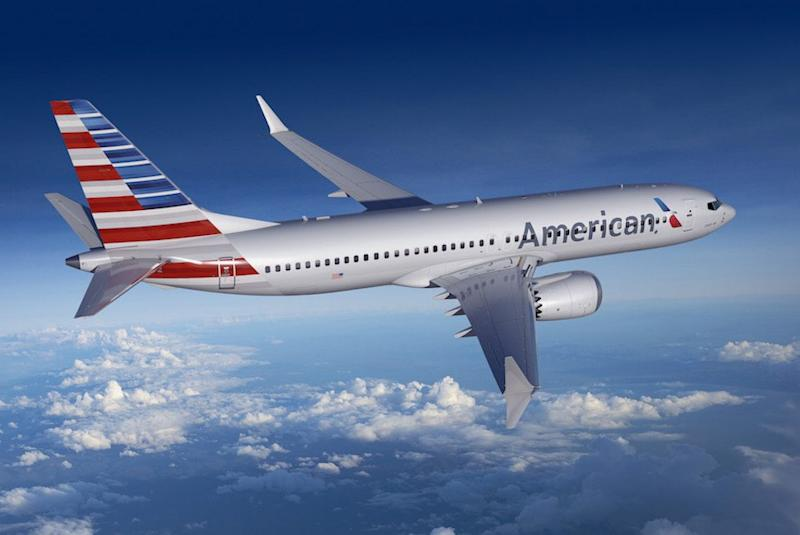 Skift Global Forum Preview: American Airlines Is No Longer in Survival Mode