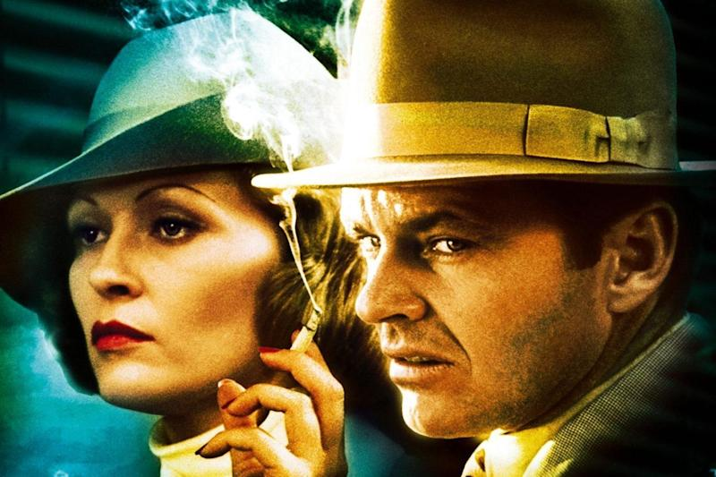 10 best neo-noir films of all time: From Chinatown to LA Confidential